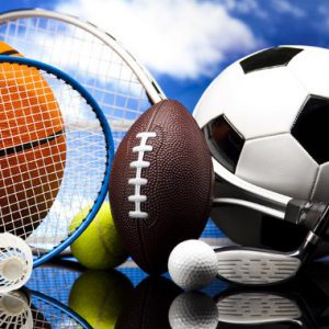 Integratori e dispositivi per lo Sport
